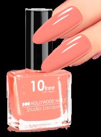 Studio Lacquer Nagellack Soft Peach 96