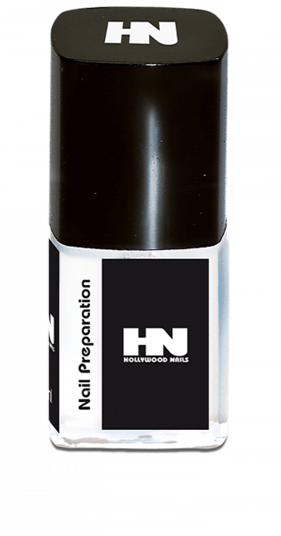 Nail Preparation Haftvermittler 10 ml