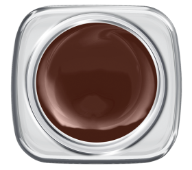 Colour UV Gel Earthy Brown 930