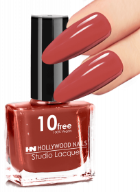 Studio Lacquer Nagellack Bright Enthusiasm 54