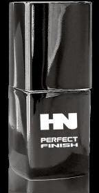 Perfect Finish Clear UV Versiegler