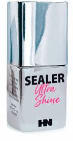Ultra Shine Sealer