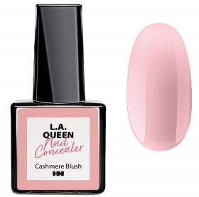 L.A. Queen Nail Concealer Cashmere Blush #02 15 ml