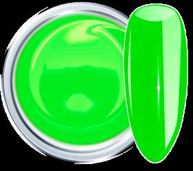 Colour UV Gel Poison