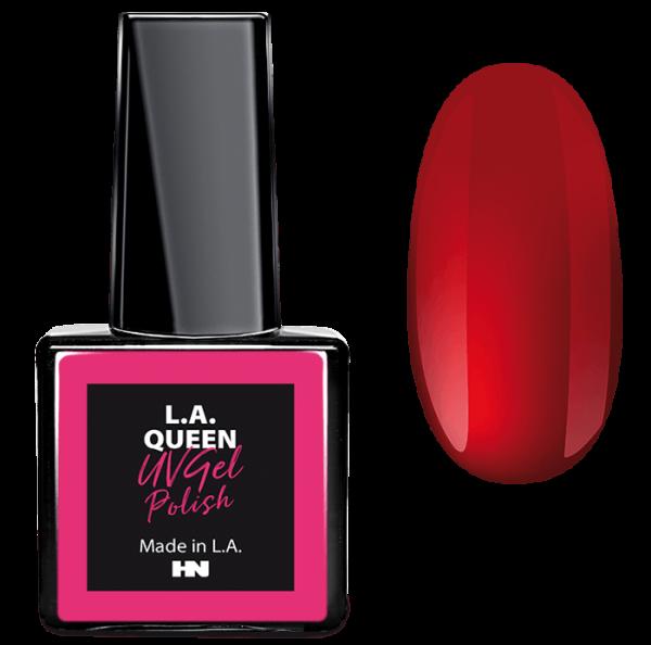 L.A. Queen UV Gel Polish - Made in L.A. #20 15 ml