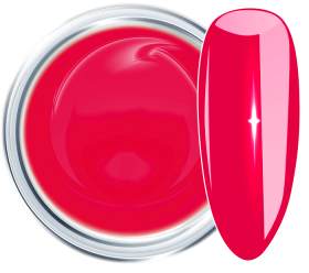 Colour UV Gel Action Pink 702