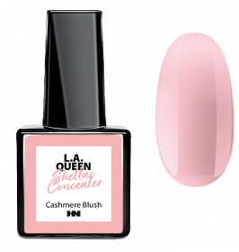 L.A. Queen Shellac Concealer Cashmere Blush #02 15 ml