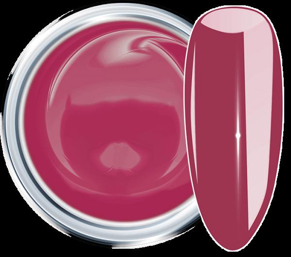 Colour UV Gel Soul Red 856