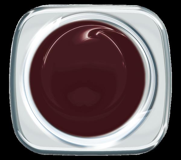Colour UV Gel Best Bordeaux 78