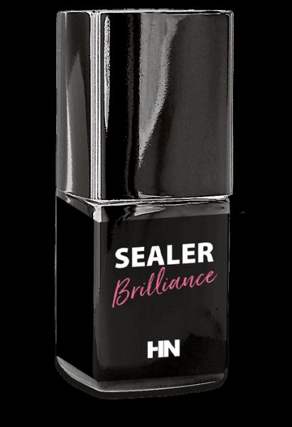 Brilliance Sealer UV Versiegler