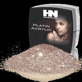 Glitter Powder Quarz