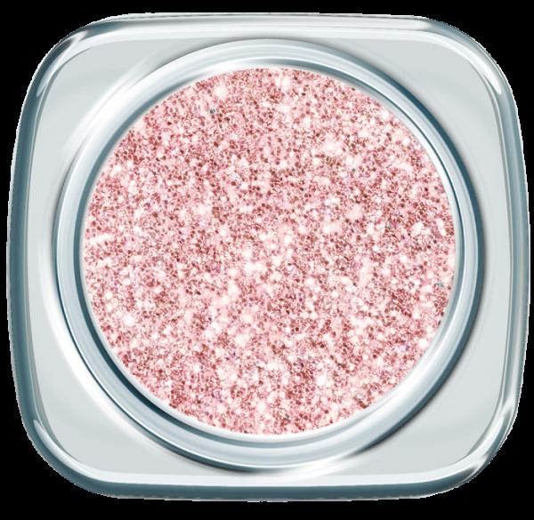 Glitter UV Gel 383 Icy Dreams 5 g