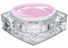 Platinum UV Gel Rosé