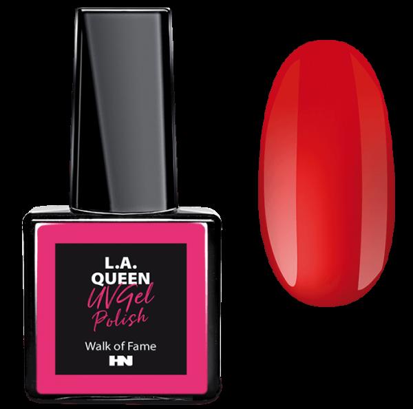 L.A. Queen UV Gel Polish - Walk of Fame #19 15 ml