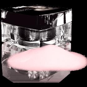 Platin Acrylic Powder Baby Boomer Nature