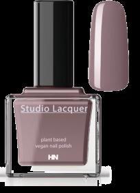 Studio Lacquer Nagellack Dreamy Dove 64