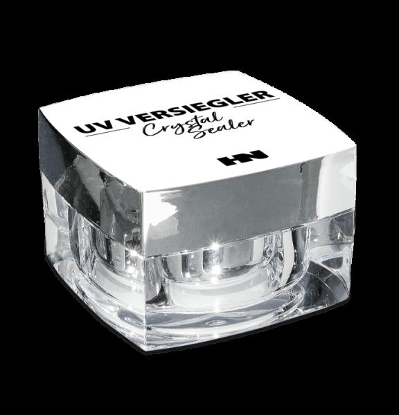 Crystal Sealer UV Versiegler