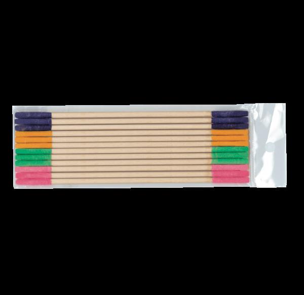 Feil-Sticks 12 Stück Packung