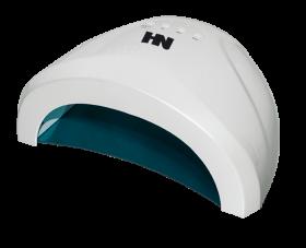 LED Lichtgerät Pearl UV/LED