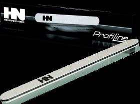 ProfiLine Zebra Power 100/100