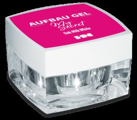My Secret UV Gel Oat Milk White15 g