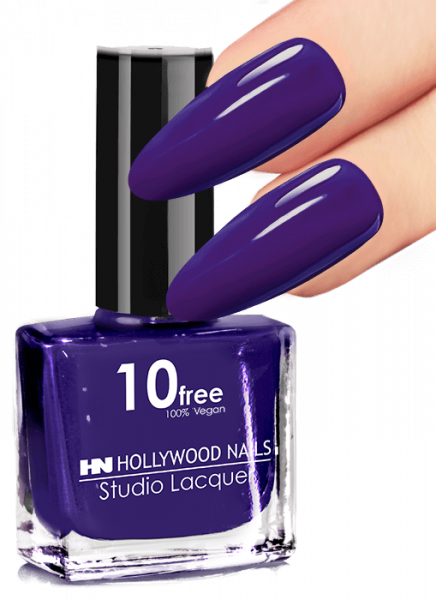 Studio Lacquer Nagellack Lilac Mystery 57