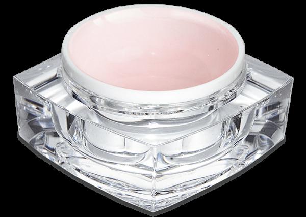 Titan Make-Up Natural Pastell UV Gel