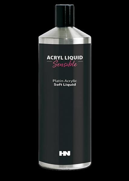 Platin Acrylic Soft Liquid Sensible -Ab 02.11.2019 wieder erhältlich-