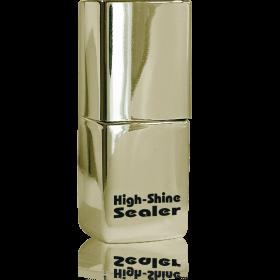 High Shine Sealer natural