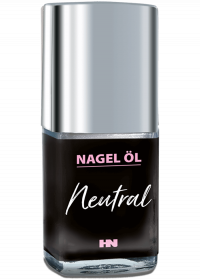 Nagelöl Neutral