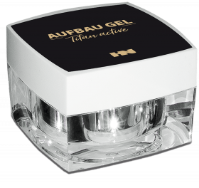 Titan Active UV Gel