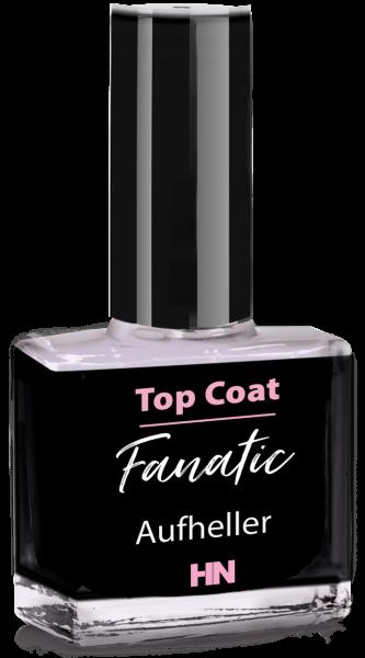 Fanatic White Fast Dry Aufheller Lack