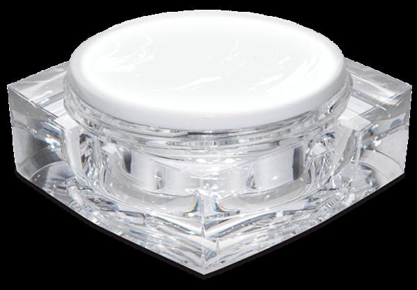 Platinum UV Gel Super White