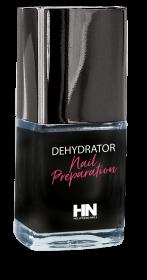 Nail Preparation Dehydrator 10 ml
