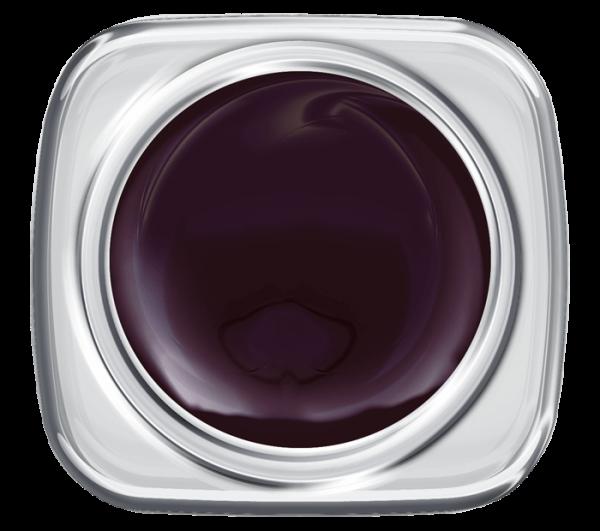 Colour UV Gel Busy Bordeaux 877