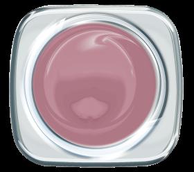 Colour UV Gel Candy Rose 739