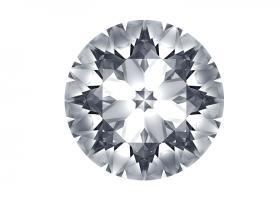 Swarovski Steine Großpackung silber ca. 1.440 Stück