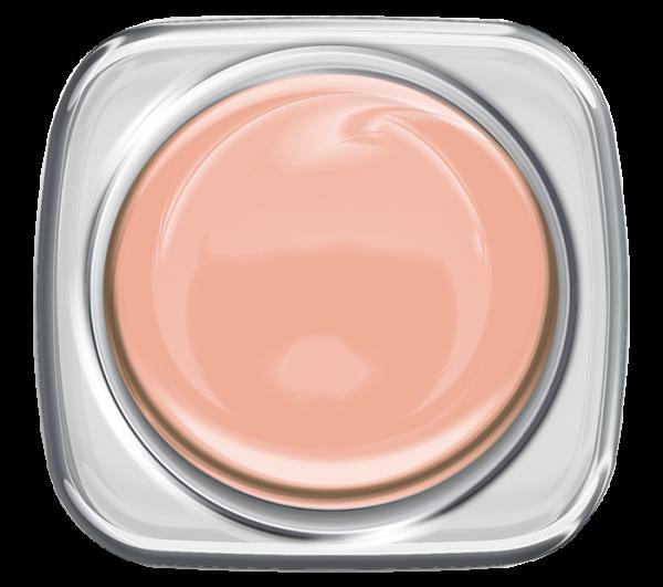 Colour UV Gel Fruity Peach 889