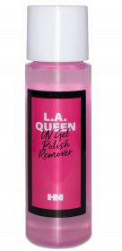 L.A. Queen  UV Gel Polish Remover