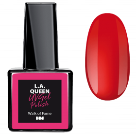 L.A. Queen UV Gel Polish - Walk of Fame #19 15 ml