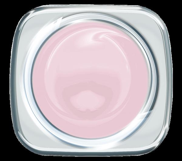 Colour UV Gel Sweety Rosé 740