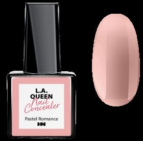 L.A. Queen Nail Concealer Pastel Romance #04 15 ml