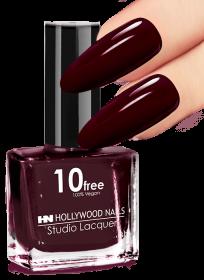 Studio Lacquer Nagellack Devot Dark 62