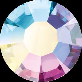 Swarovski Strass Opal 100 Stück