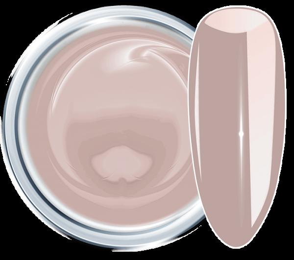 Colour UV Gel Pale Skin 799