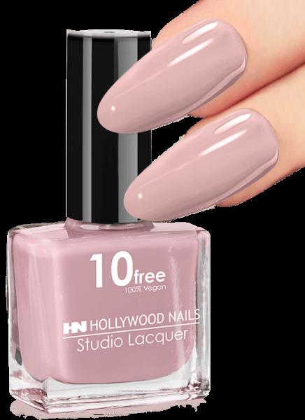 Studio Lacquer Nagellack Romantic Blush 44