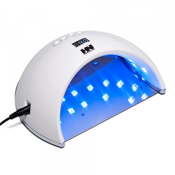 LED Lichtgerät UV/LED