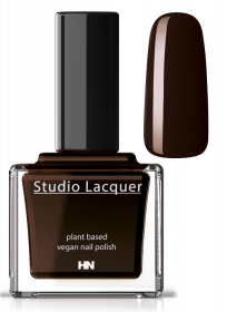 Studio Lacquer Nagellack Chocolate Brown 37
