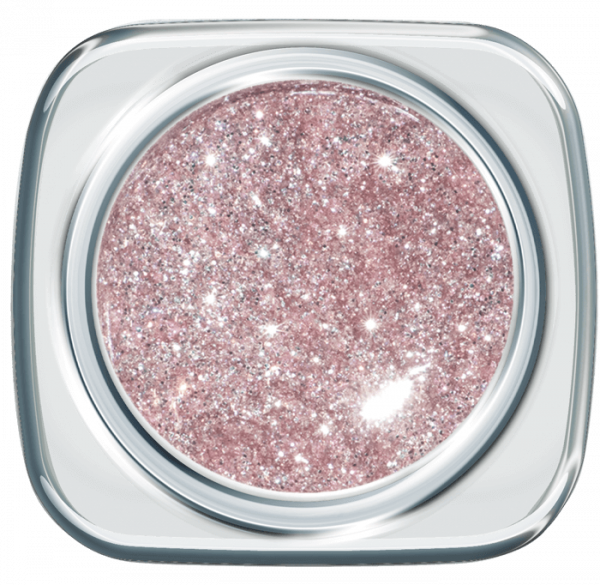 Glitter UV Gel Floret 360