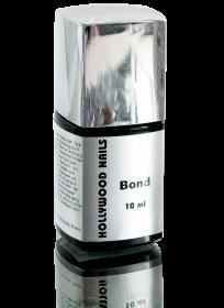 Bond 10 ml Haftvermittler Primer flüssig